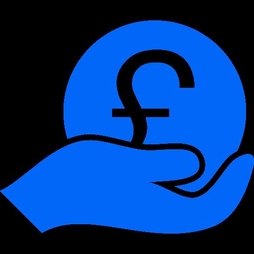 Get Loan now cash loans