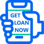 Get Loan now payday loans for bad credit