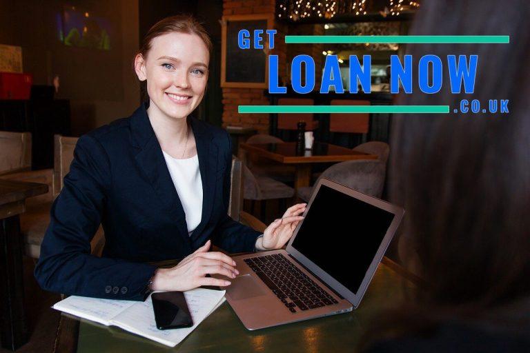GetLoanNow Debt Consolidation Loans