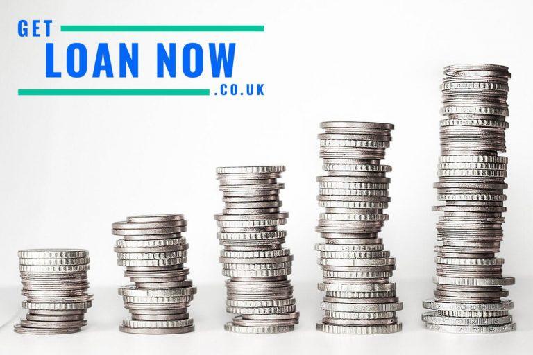 GetLoanNow cash loans