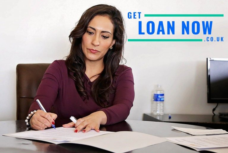 Get loan now loans for bad credit payday loans direct lenders Debt Consolidation Loans