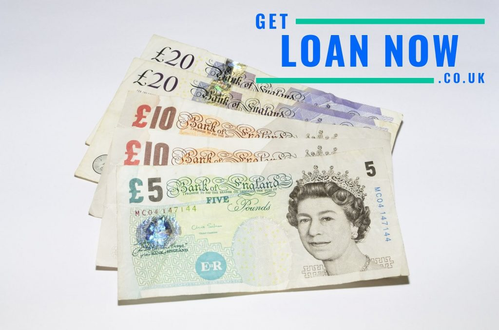 Get loan now loans for bad credit payday loans direct lenders